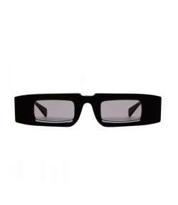 Mask X5 Black Sunglasses