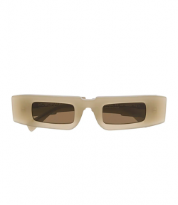 Mask X5 Grey Sunglasses