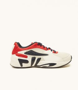 FILA MINDBLOWER MALE SNEAKER