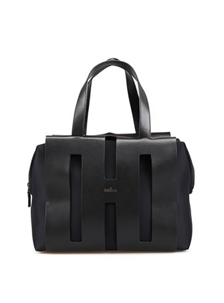 HOGAN BAULETTO BI BAG