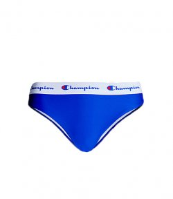 CHAMPION SWIMMING BRIEF