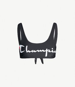 CHAMPION LOGO SWIMMING TOP