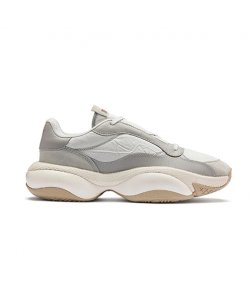 PUMA ALTERATION PN-1 GRAY VIOLET