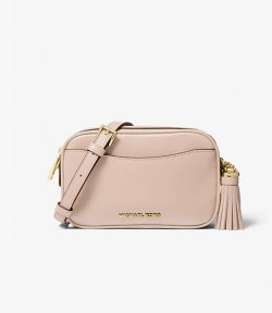 MICHAEL MICHAEL KORS CONVERTIBLE BELT BAG - CROSSBODY