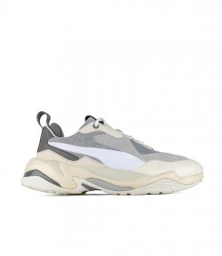 PUMA THUNDER COLOUR BLOCK WN'S