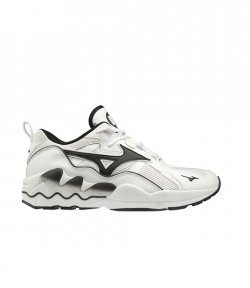 MIZUNO 1906 WAVERIDER 1 WHITE
