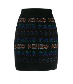 KENZO ALLOVER PARIS TUBE