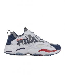 FILA RAY TRACER MEN'S