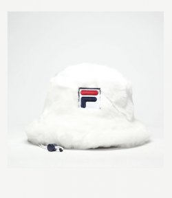 FILA WHITE DORA HAT