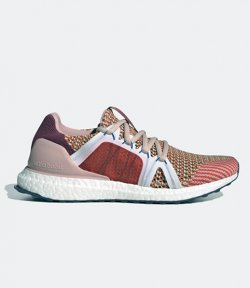 ADIDAS x STELLA McCARTNEY UltraBOOST SNEAKERS