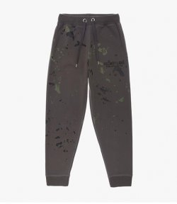 HELMUT LANG MASC SWEAT PANTS