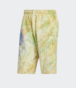 ADIDAS x PHARRELL WILLIAMS PW MM FAN SHORT