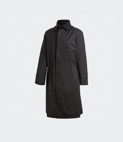 Y-3 M CL W WO PADDED COAT