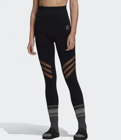 ADIDAS X STELLA McCARTNEY TRUESTR W TIGHT