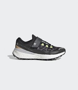 ADIDAS X STELLA McCARTNEY BLACK aSMC OUTDOORBOOST R.RDY