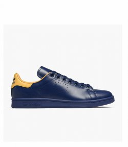 RAF SIMONS RS STAN SMITH INK BLUE